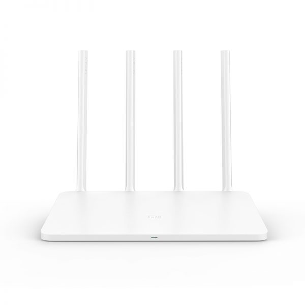 mi router3 1