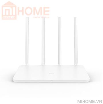mi router3 10