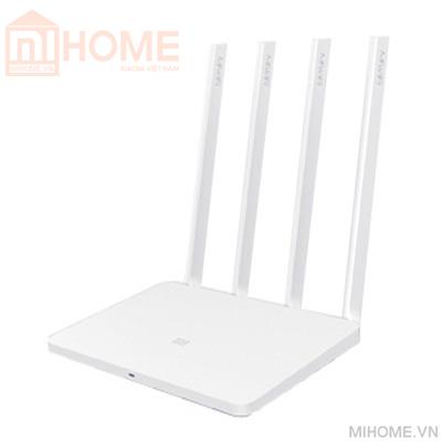 mi router3 2