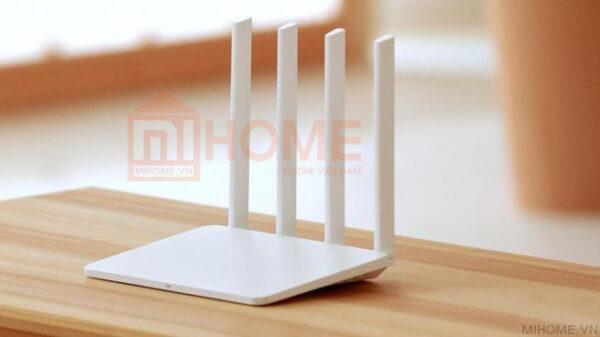 mi router3 4