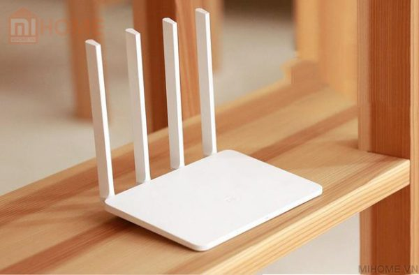 mi router3 5