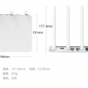mi router3 8