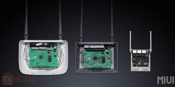 mi wifi nano router 10
