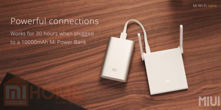 mi wifi nano router 11