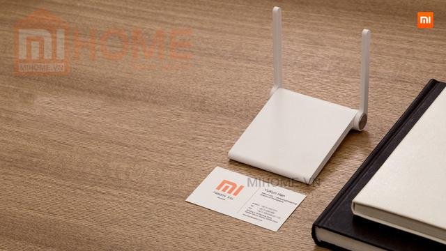 mi wifi nano router 2