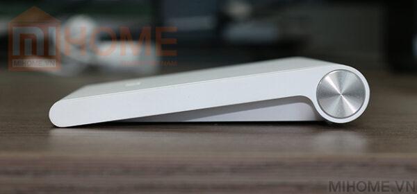 mi wifi nano router 6