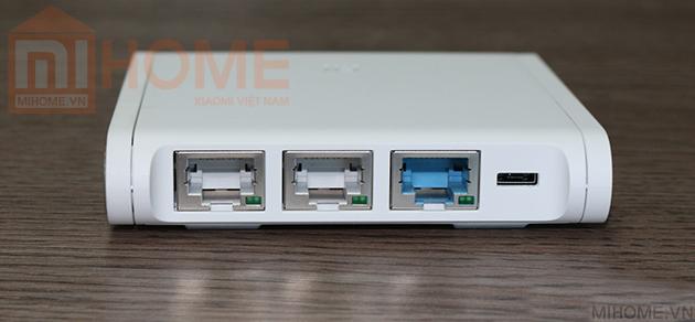 mi wifi nano router 7