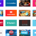 mibox global 4k ban quoc te 6
