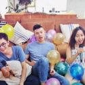 micro khong day xiaomi thunderstone 3
