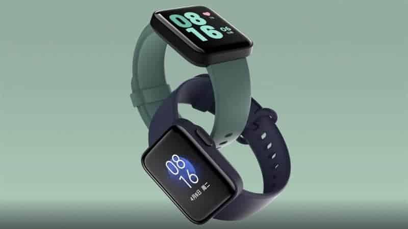 redmi watch 0 1212x682 800 resize
