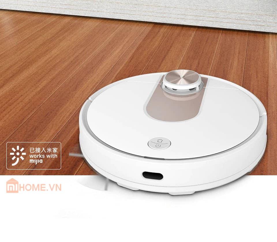 robot-hut-bui-lau-nha-xiaomi-viomi-se-vaccum