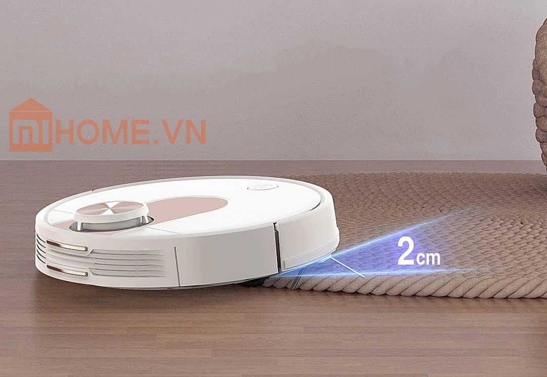 robot-hut-bui-lau-nha-xiaomi-viomi-se-vaccum-04