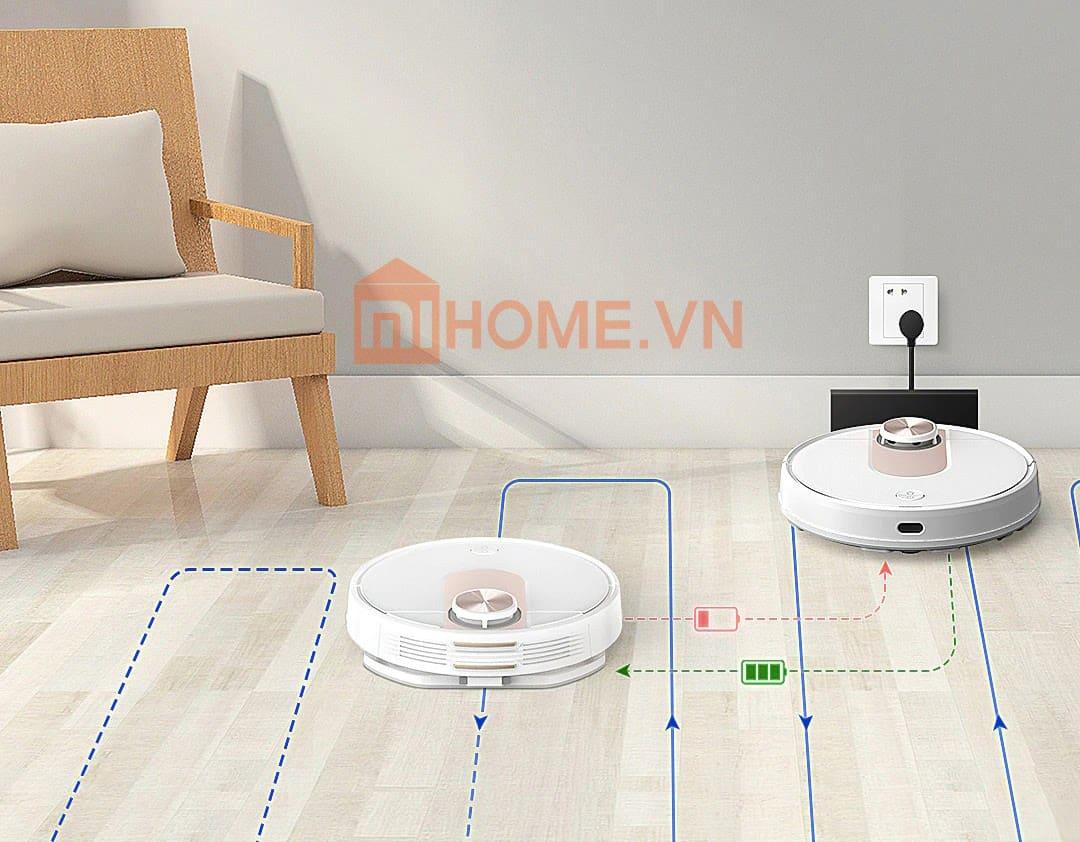robot-hut-bui-lau-nha-xiaomi-viomi-se-vaccum-03