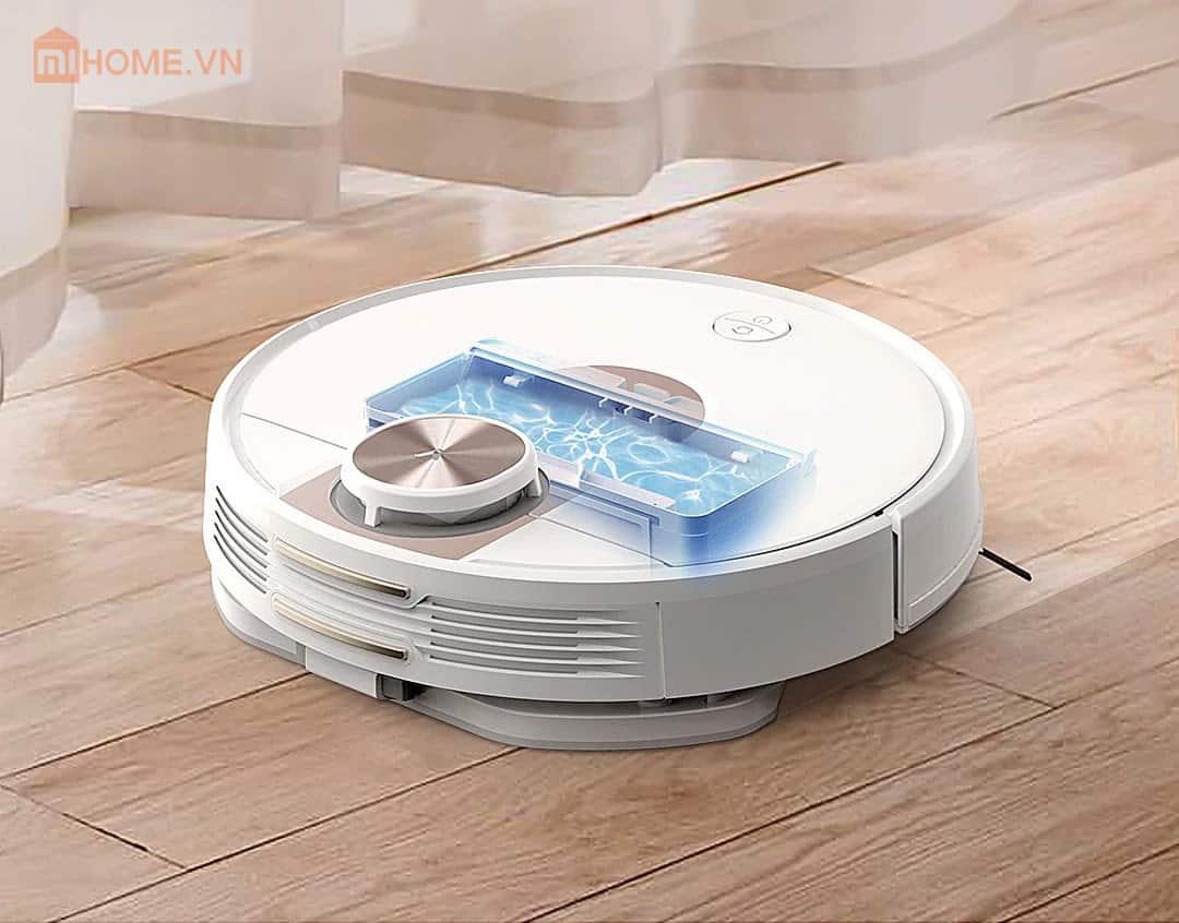 robot-hut-bui-lau-nha-xiaomi-viomi-se-vaccum-6