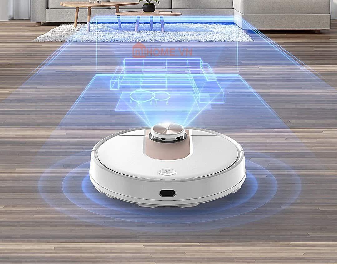 robot-hut-bui-lau-nha-xiaomi-viomi-se-vaccum-9