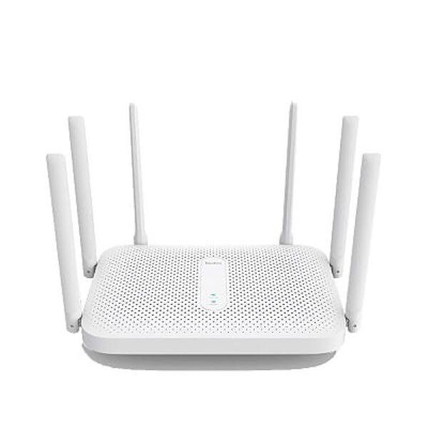 router wifi redmi ac2100 1