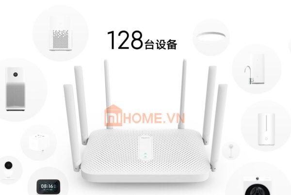 router wifi redmi ac2100 2