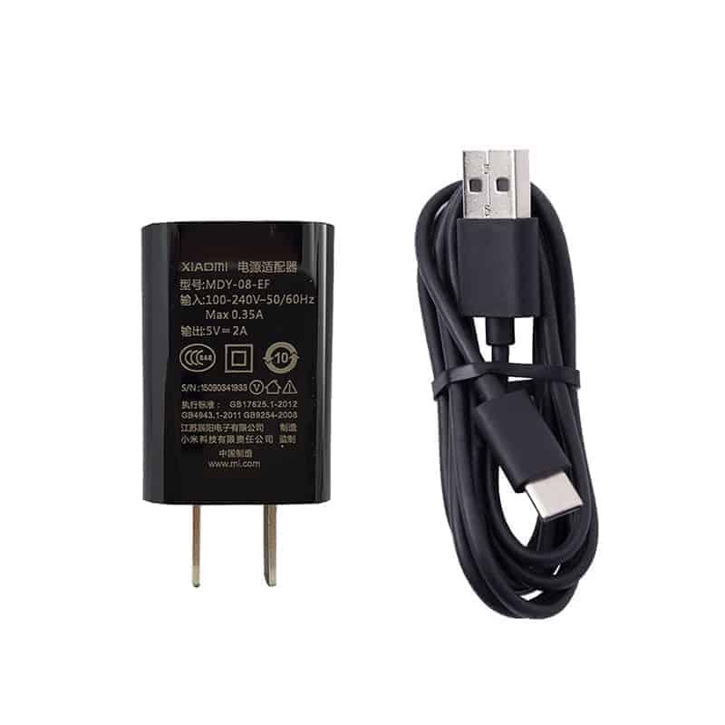 sac-cable-2a-xiaomi