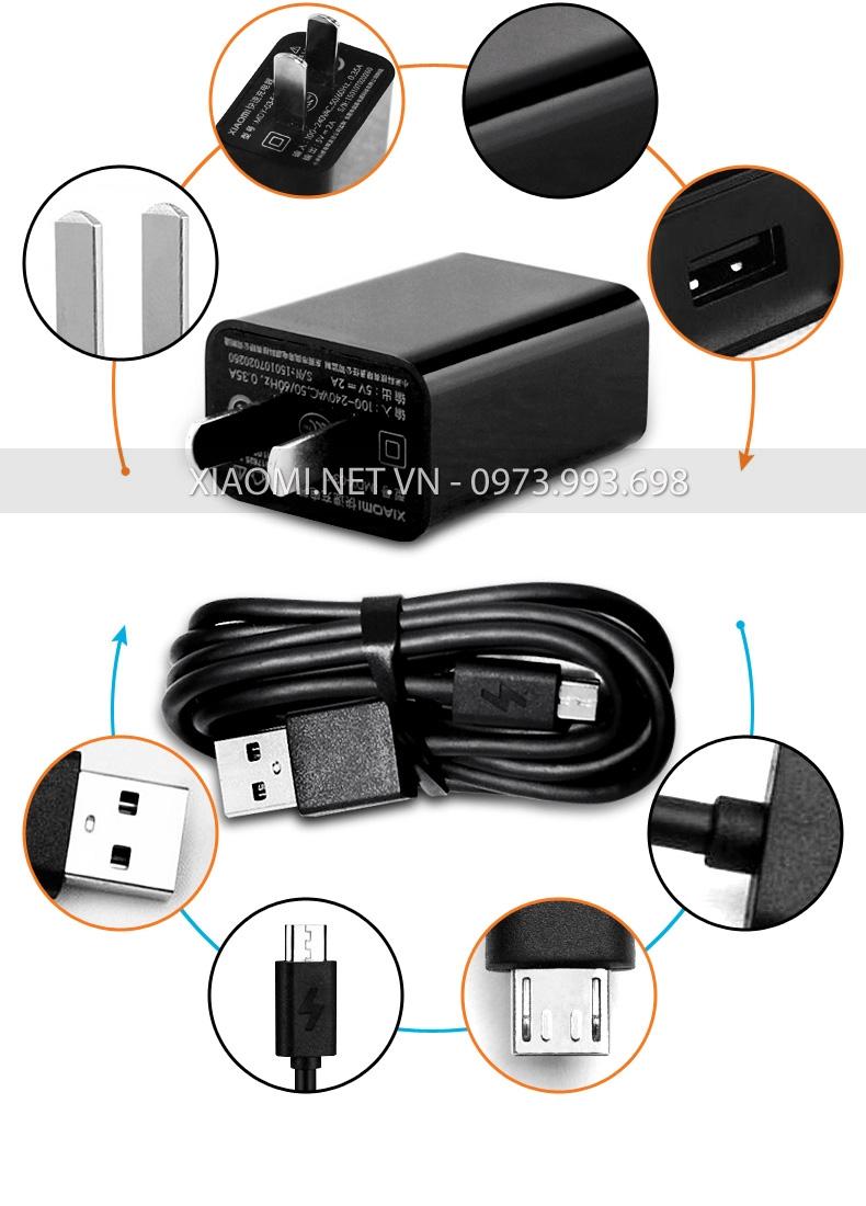 sac-cable-2a-xiaomi-1