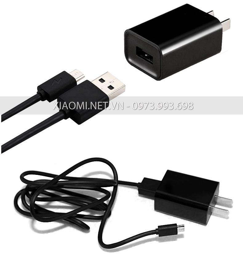 sac-cable-2a-xiaomi-3
