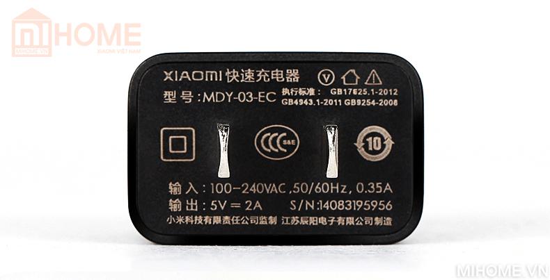 sac-cable-2a-xiaomi-2