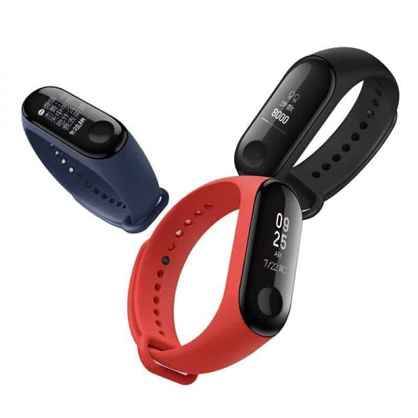 vong deo tay miband3 1