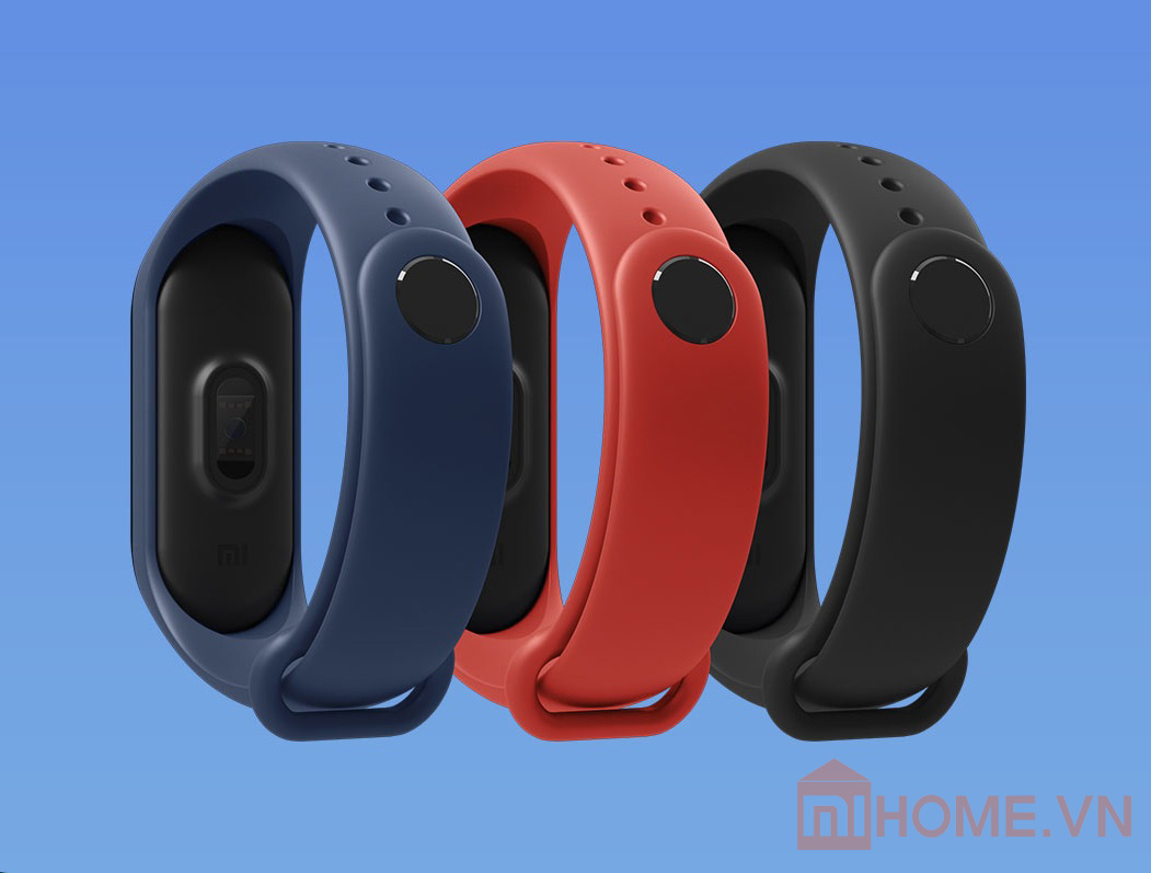vong deo tay miband3 10