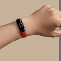 vong deo tay miband3 4