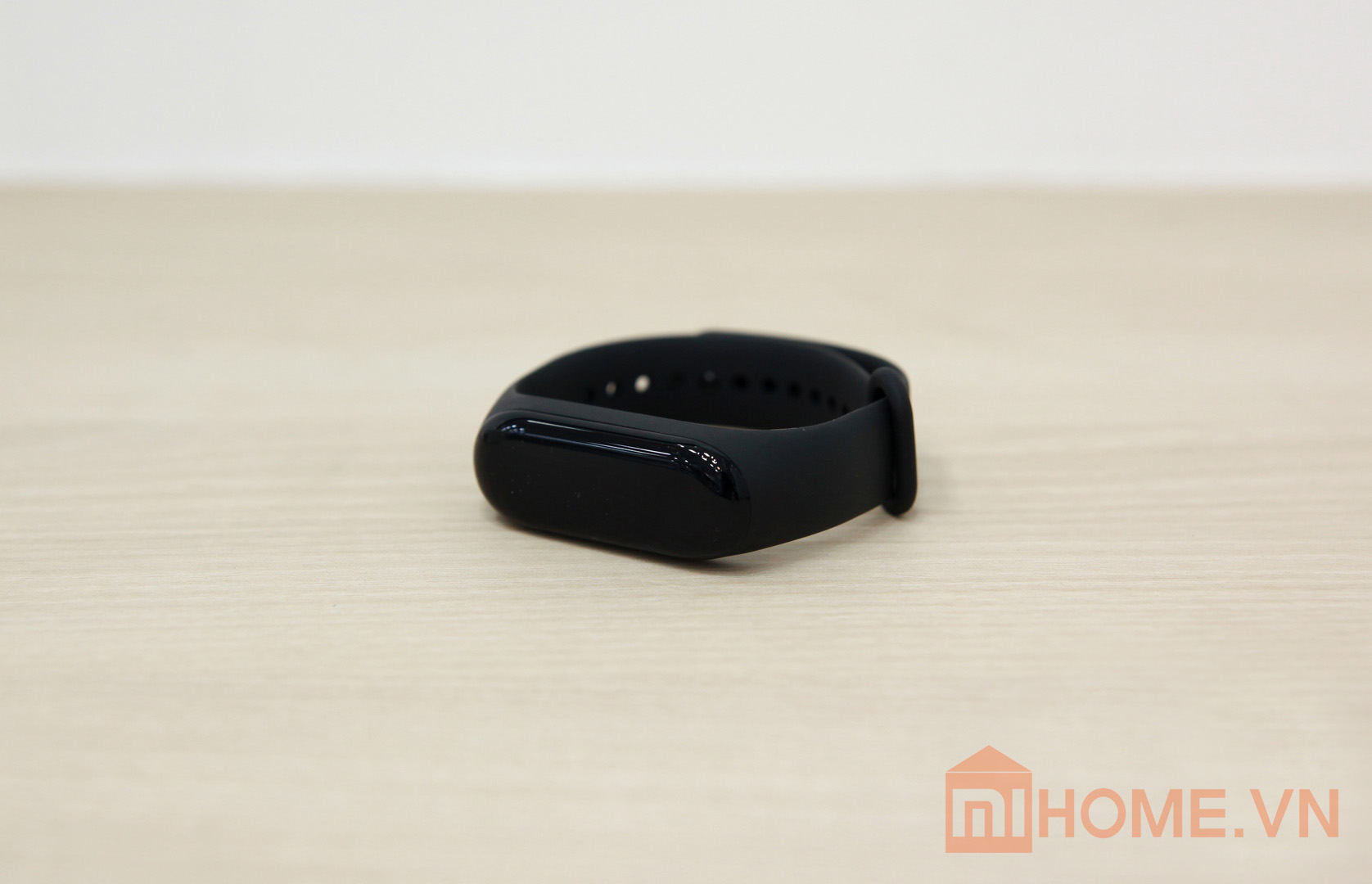 vong deo tay miband3 5