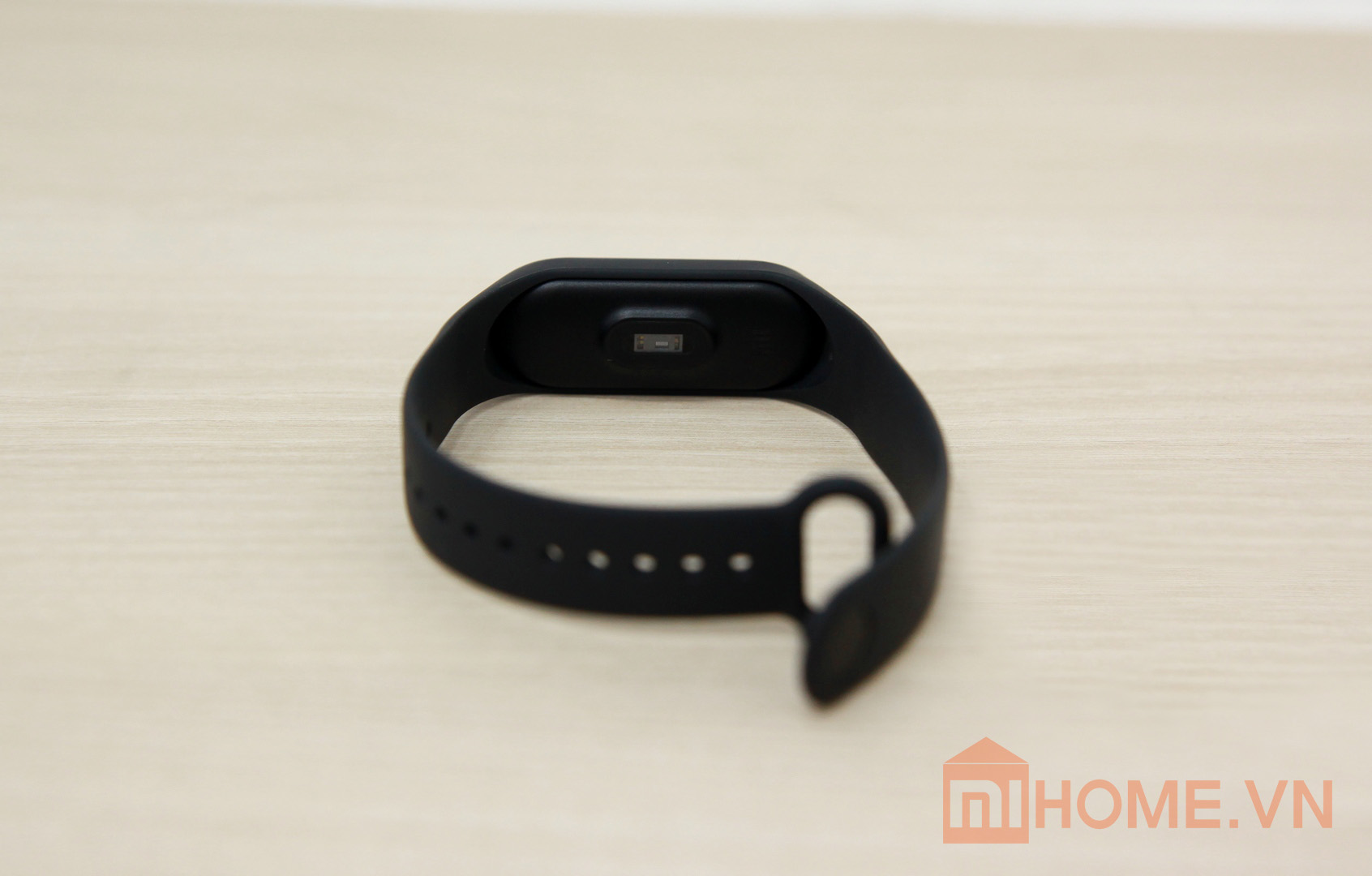 vong deo tay miband3 6