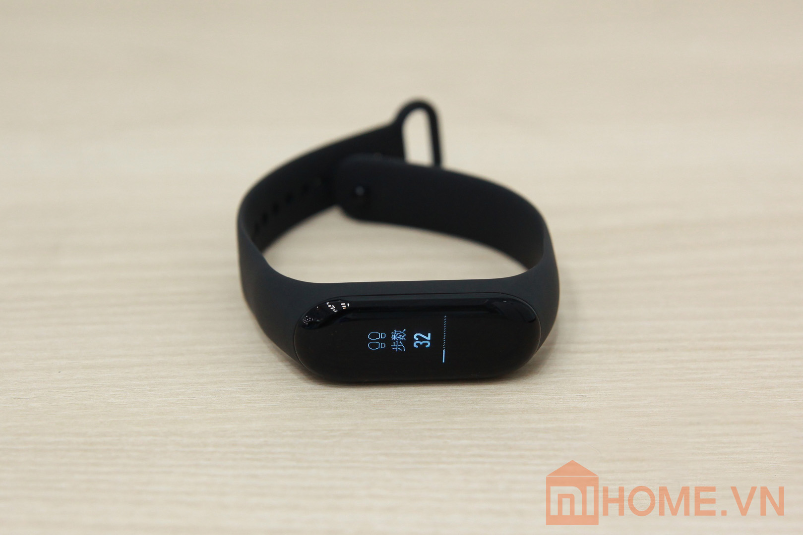 vong deo tay miband3 7