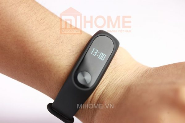 vong deo tay thong minh miband2 5