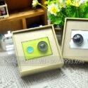 xiaomi camera yi action 12