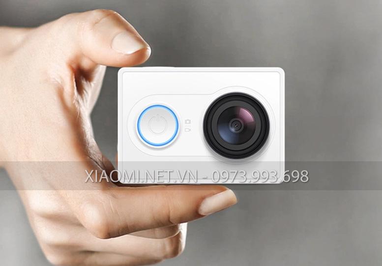 xiaomi camera yi action 6