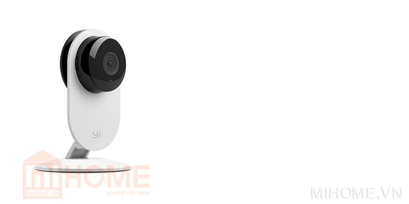 xiaomi ip camera yi 720hd 2