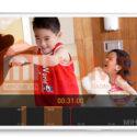 xiaomi ip camera yi 720hd 5