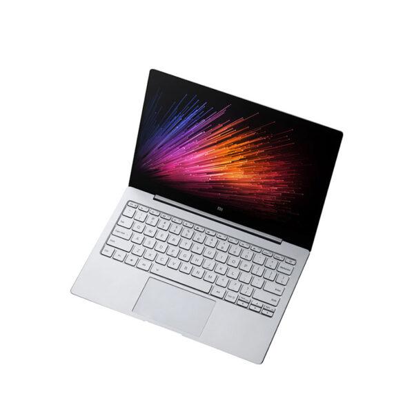 xiaomi mi notebook air 125 1