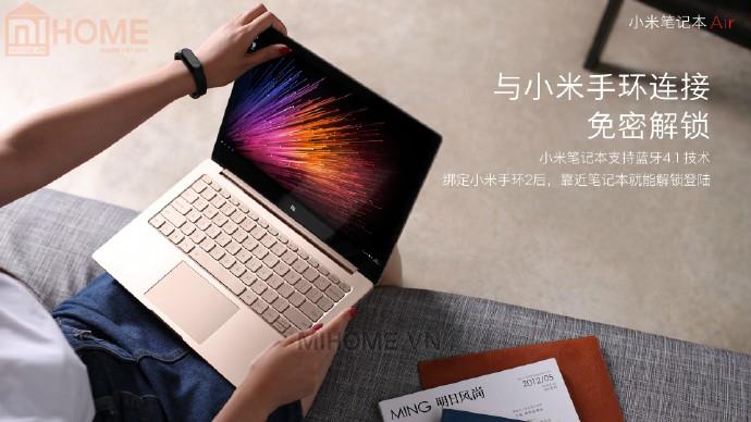 xiaomi mi notebook air 125 2