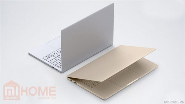 xiaomi mi notebook air 125 4