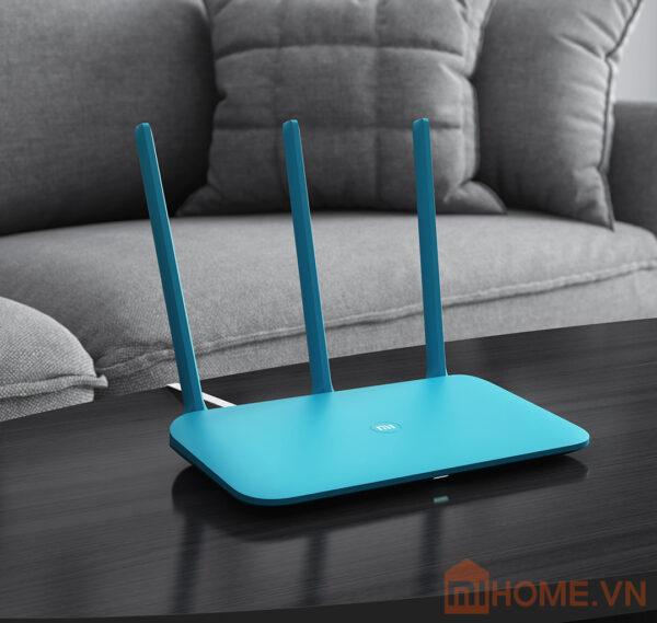 xiaomi mi router 4q 4