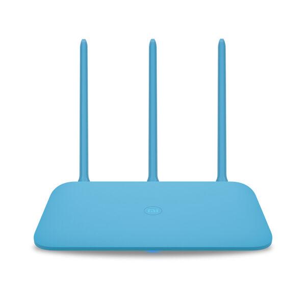 xiaomi mi router 4q 5