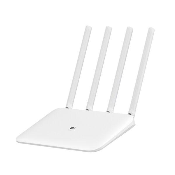 xiaomi mi router4 1