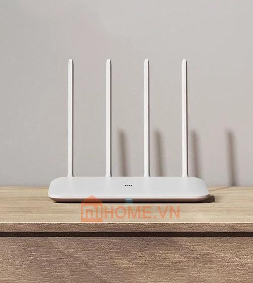 xiaomi mi router4 3