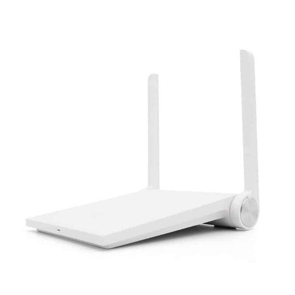 xiaomi mi wifi mini router 1