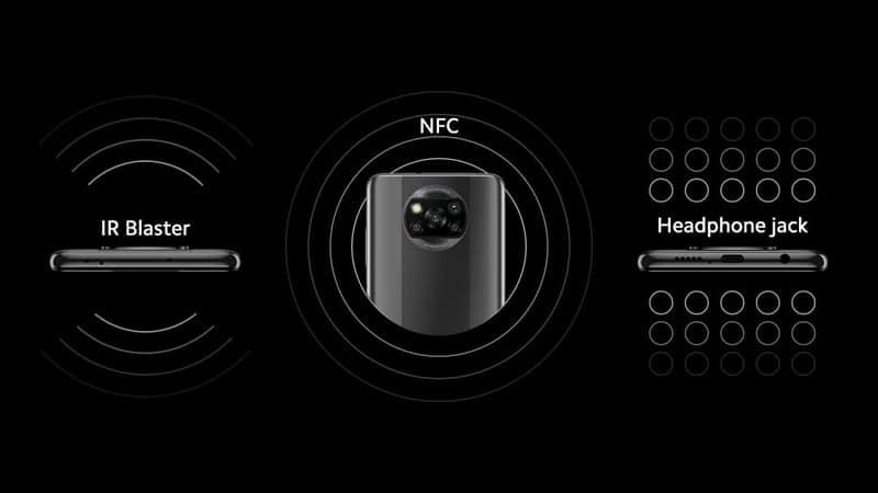Xiaomi poco x3 nfc-2