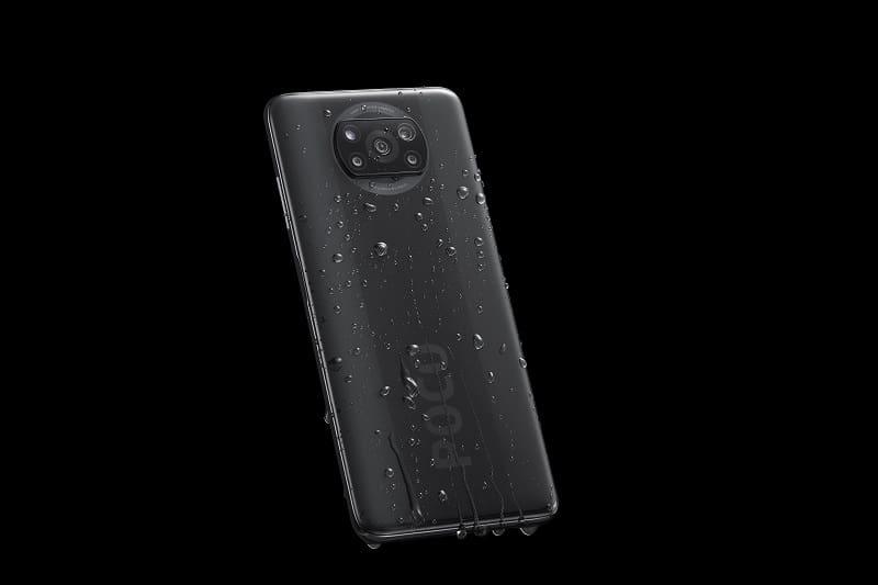 Xiaomi poco x3 nfc-4