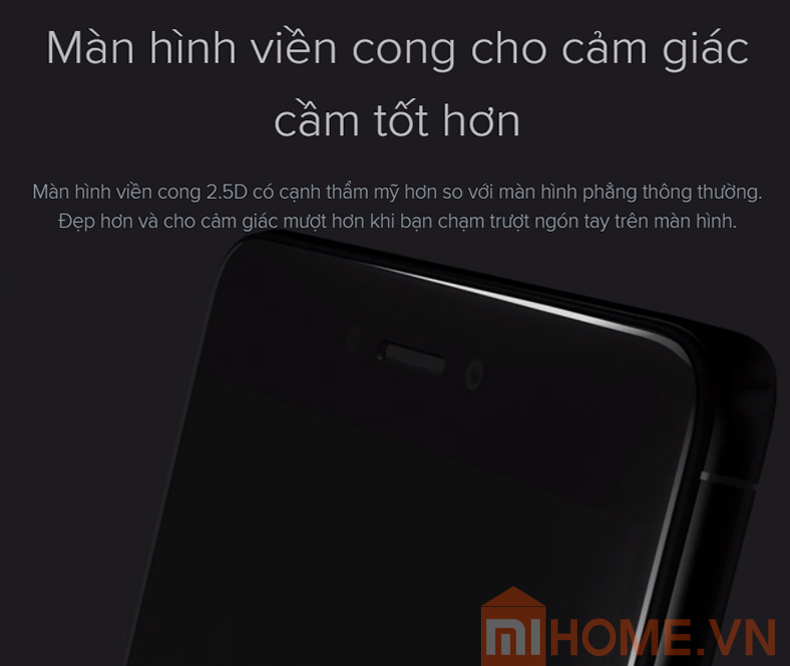 xiaomi redmi note 4x 12