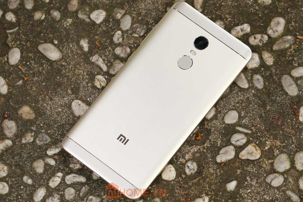 xiaomi redmi note 4x 2