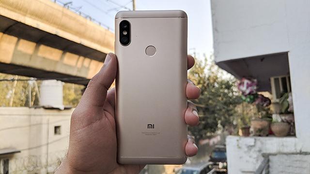 Xiaomi-redmi-note-5-pro-1