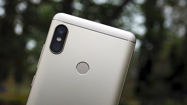 Xiaomi-redmi-note-5-pro-3